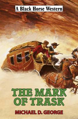 The Mark of Trask (Paperback)