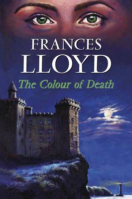 The Colour of Death (Hardback)