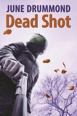 Dead Shot (Hardback)