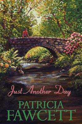Just Another Day (Hardback)