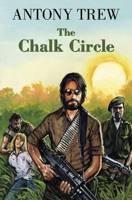The Chalk Circle (Hardback)