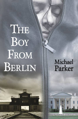 The Boy from Berlin (Hardback)