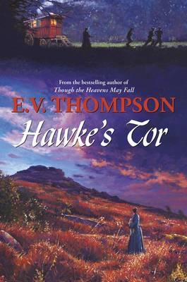 Hawke's Tor (Paperback)