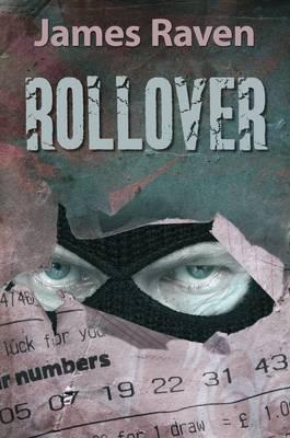 Rollover (Hardback)