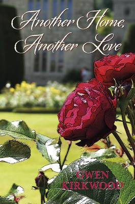 Another Home, Another Love (Hardback)