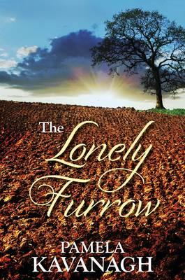 The Lonely Furrow (Hardback)