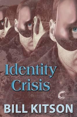 Identity Crisis (Hardback)