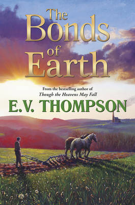 The Bonds of Earth (Paperback)