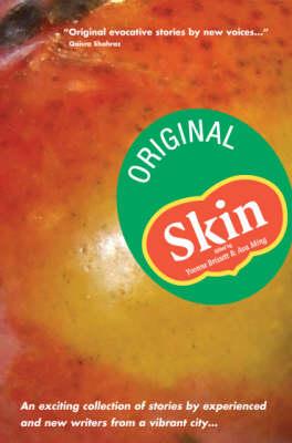 Original Skin (Paperback)