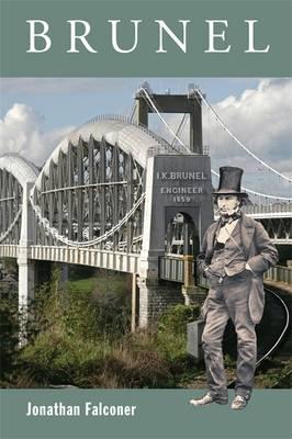 Brunel - What's left of (Paperback)