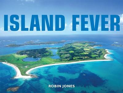Island Fever (Hardback)