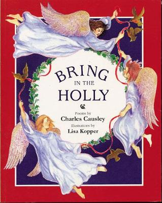 Bring in the Holly (Paperback)