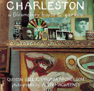 Charleston (Paperback)