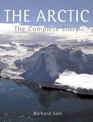 The The Arctic (Hardback)