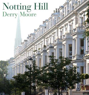 Notting Hill (Hardback)