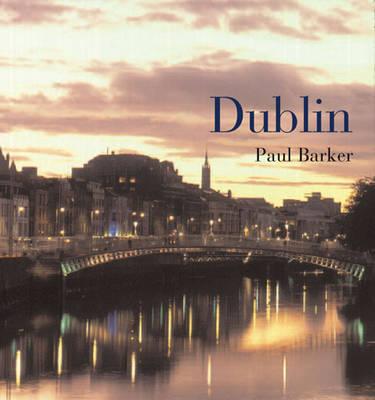 Dublin (Hardback)