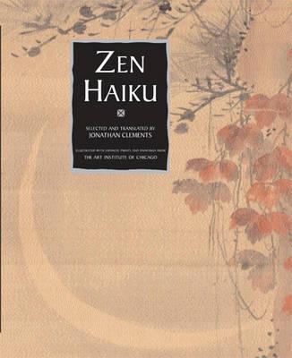 ZEN Haiku (Paperback)