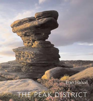The Peak District (Hardback)