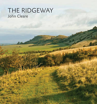 The Ridgeway (Hardback)