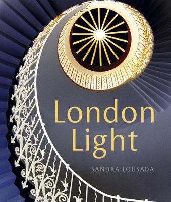 London Light (Hardback)