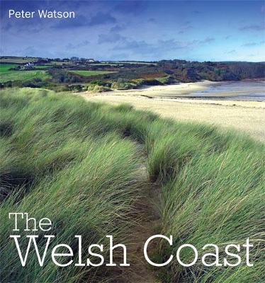 The Welsh Coast (Hardback)