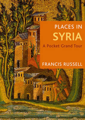 Places in Syria (Paperback)