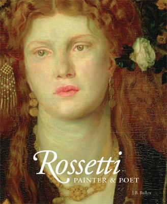 Rossetti (Hardback)