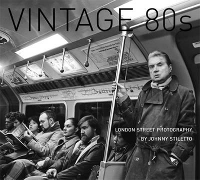 Vintage 80s (Paperback)