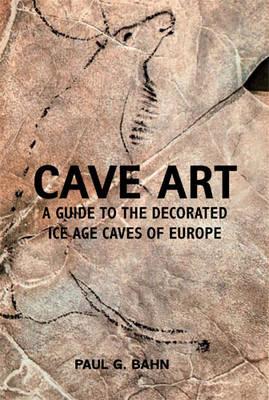 Cave Art (Paperback)