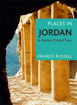 Places in Jordan (Paperback)