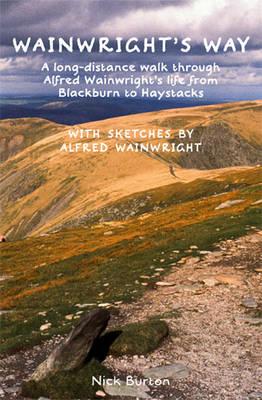 Wainwrights Way (Hardback)