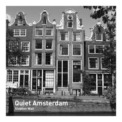Quiet Amsterdam (Paperback)
