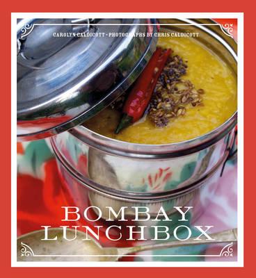 Bombay Lunchbox (Hardback)