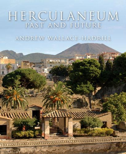 Herculaneum: Past and Future (Paperback)