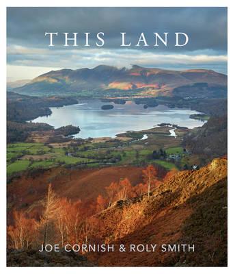 This Land (Hardback)