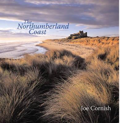 The The Northumberland Coast (Paperback)