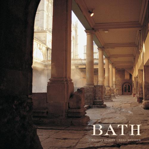 Bath (Hardback)