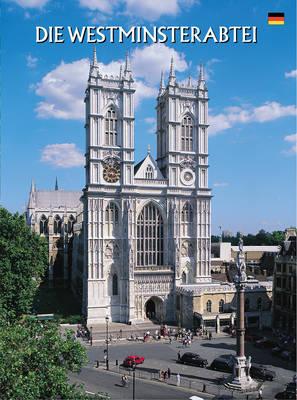 Die Westminster Abtei (Paperback)
