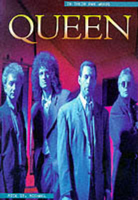 """Queen"": In Their Own Words (Paperback)"