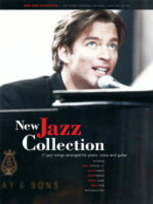 New Jazz Collection (Paperback)
