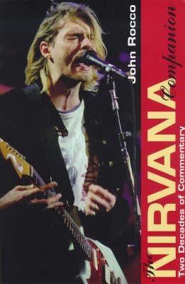 The Nirvana Companion (Paperback)