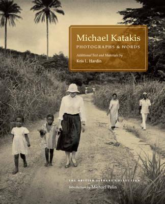 Photographs and Words (Hardback)
