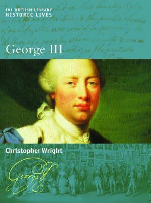 George III (Hardback)