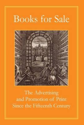 Books for Sale - Publishing Pathways (Hardback)