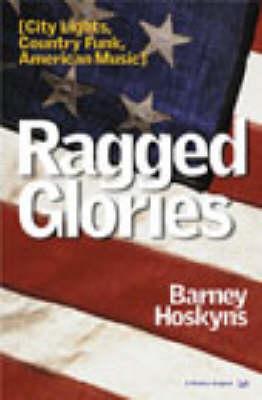 Ragged Glories (Paperback)