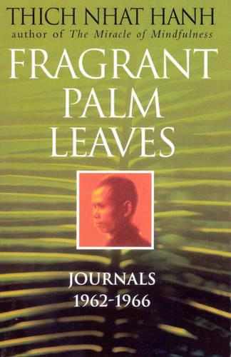 Fragrant Palm Leaves (Paperback)