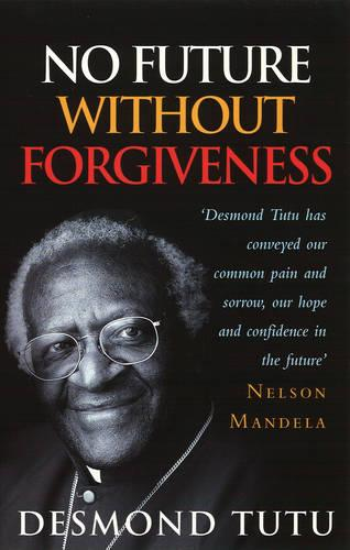 No Future Without Forgiveness (Paperback)