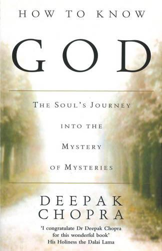 How To Know God (Paperback)