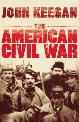 The American Civil War (Paperback)