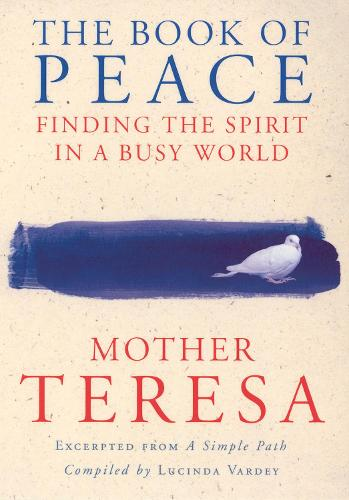 The Book Of Peace (Paperback)